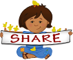 share-guy